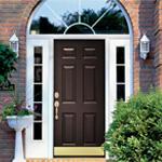 entry doors installations front entry doors nj tgs garages doors