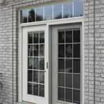 provia patio door catalog