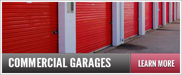 learn more about commercial garage doors