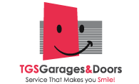TGS Garage Doors - NJ Garage Door Repair Company