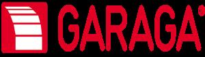 TGS Garages & Doors - Garaga Logo