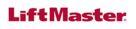 TGS Garages & Doors - Liftmaster Logo