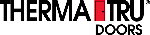 TGS Garages & Doors - Therma tru logo