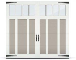 door-1-chi