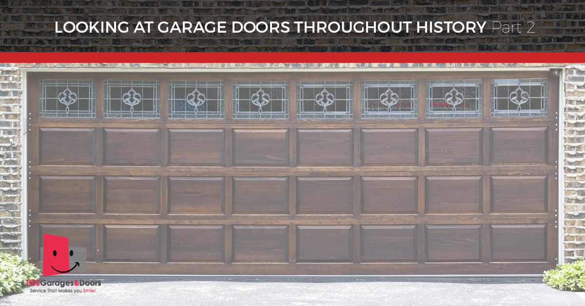 wood garage door texture. From The Carriage Houses Of 19th Century To Today\u0027s Wooden And Glasses Garage  Doors, There Are Plenty Reasons Wood Door Texture