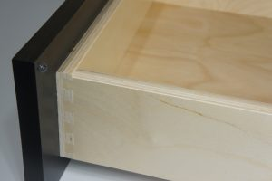 Tharp Cabinets