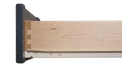 drawerhardwarepic1