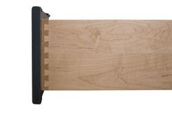 drawerhardwarepic2