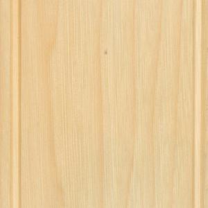 woodspic3