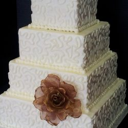 Grooms Cakes | Specialty Cakes | Dallas Wedding Cakes, Fort Worth Cakes, Grapevine Custom Cakes