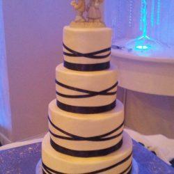 Wedding Cake   Specialty Cakes   Arlington TX   Specialty Wedding Cakes in DFW, North Dallas Texas Wedding Cakes