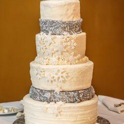 Christmas Wedding Cake   Wedding Cakes Dallas   Wedding Cupcakes   Arlington TX