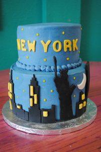 Birthday Cakes | Cupcakes | Cakeballs | Arlington TX