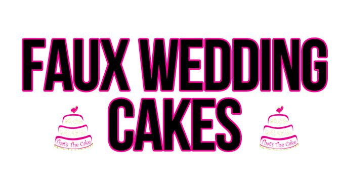 Grooms Cakes | Fake Cakes | Birthday Cakes | Arlington TX