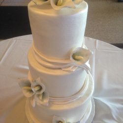 Grooms Cakes | Wedding Cakes Fort Worth | Cupcakes in Arlington | Arlington, TX
