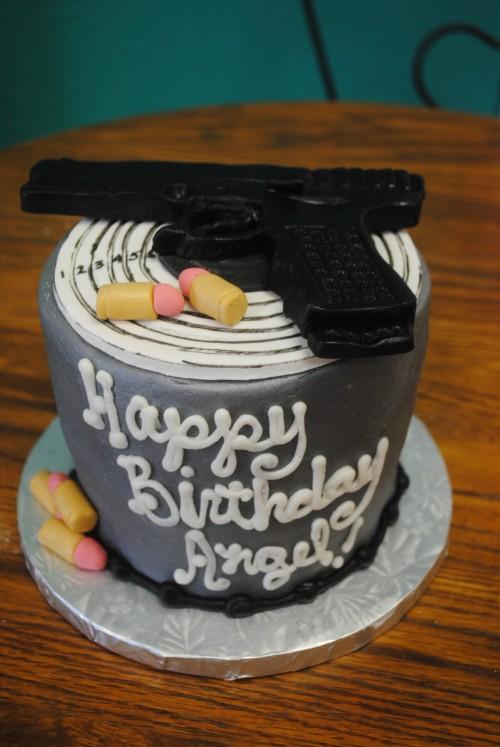 Custom Birthday Cakes Wedding Dallas Grapevine Bakery
