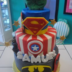 birthday cake, best bakeries in dallas, tiered cake, specialty bakery