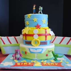 Themed Cake, Custom Cake, Best Bakery Dallas