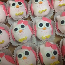 party cakes, specialty bakery, best bakery dallas