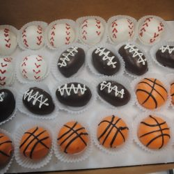 custom cake, party cakes, cake balls, best bakeries in dallas