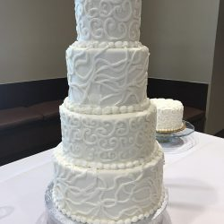 cheap wedding cakes, best bakeries in dallas, wedding cake shop