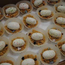 cake pops, bakery arlington texas, party cakes, cake tasting
