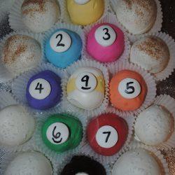 specialty cake, cake pops, bakery arlington texas, best bakeries in dallas