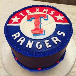Gluten free birthday cake, custom cake, best bakery dallas