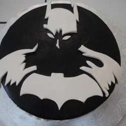 Batman Cakes, Batman Cakes Arlington, Bakery near me, Kids Batman Cake
