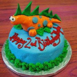 Birthday cakes in Arlington texas, birthday cakes in fort worth texas, affordable cakes in Arlington, affordable cakes in dallas, birthday cakes in dallas, birthday cakes in southlake, birthday cakes in irving, birthday cakes north texas, dinosaur birthday cake, dinosaur smash cakes