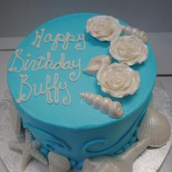 Birthday cakes in Arlington texas, birthday cakes in fort worth texas, affordable cakes in Arlington, affordable cakes in dallas, birthday cakes in dallas, birthday cakes in southlake, birthday cakes in irving, birthday cakes north texas, ocean theme birthday cakes, seashell birthday cake