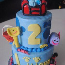 Phenomenal Custom Birthday Cakes Specialty Birthday Cakes Thats The Cake Personalised Birthday Cards Fashionlily Jamesorg