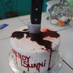 Slasher halloween cake | bloody cakes | gory cakes | halloween cakes | birthday cakes, Birthday cakes in Arlington texas, birthday cakes in fort worth texas, affordable cakes in Arlington, affordable cakes in dallas, birthday cakes in dallas, birthday cakes in southlake, birthday cakes in irving, birthday cakes north texas