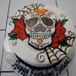 Sugar Skull | birthday cakes arlington texas | bakeries dallas texas, Birthday cakes in Arlington texas, birthday cakes in fort worth texas, affordable cakes in Arlington, affordable cakes in dallas, birthday cakes in dallas, birthday cakes in southlake, birthday cakes in irving, birthday cakes north texas