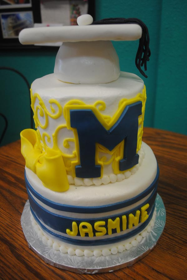 Be Sure To Check Out Our Other Great Creations Cupcakes Wedding Cakes Birthday