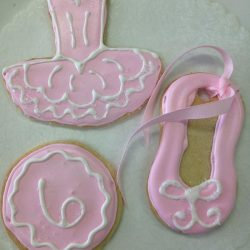 sugar cookies in arlington, decorated sugar cookies in north texas, fort worth sugar cookie bakery, DFW sugar cookies, decorated sugar cookies near me