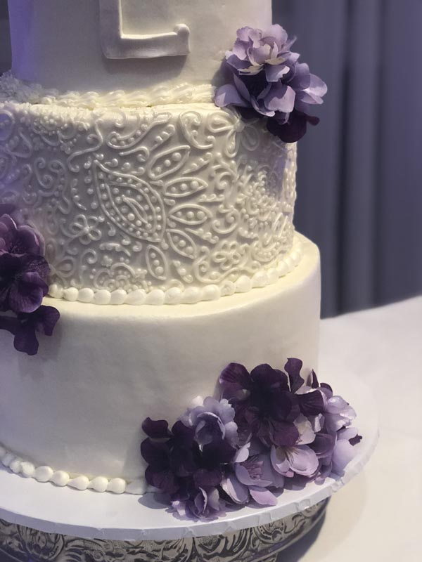Wedding Cakes Dallas Fort Worth Dfw Weddings That S