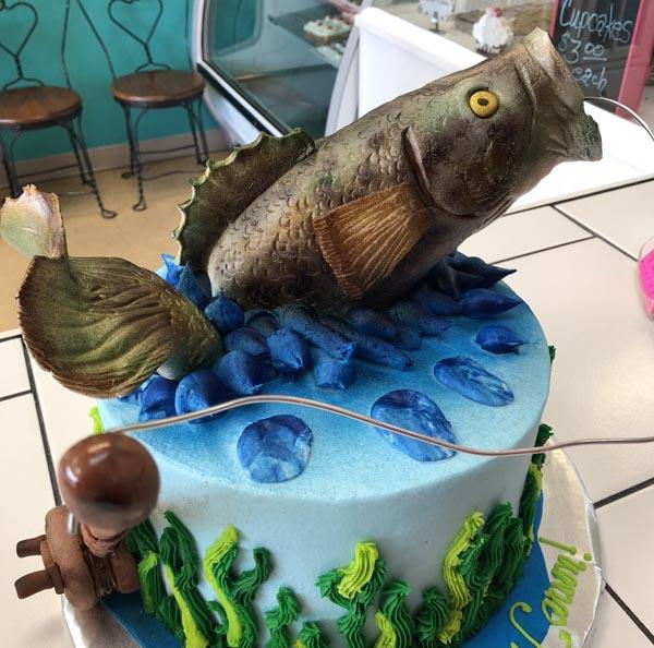 Awe Inspiring Sculpted Cakes 3D Cakes Dallas Arlington Birthday Cakes Bakery Personalised Birthday Cards Akebfashionlily Jamesorg