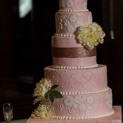 fort worth bakery, cakes near me, cupcakes for wedding