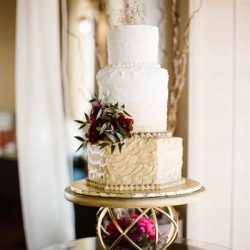 Wedding cakes in arlington | Grand prairie wedding bakery | south Arlington cakes bakery
