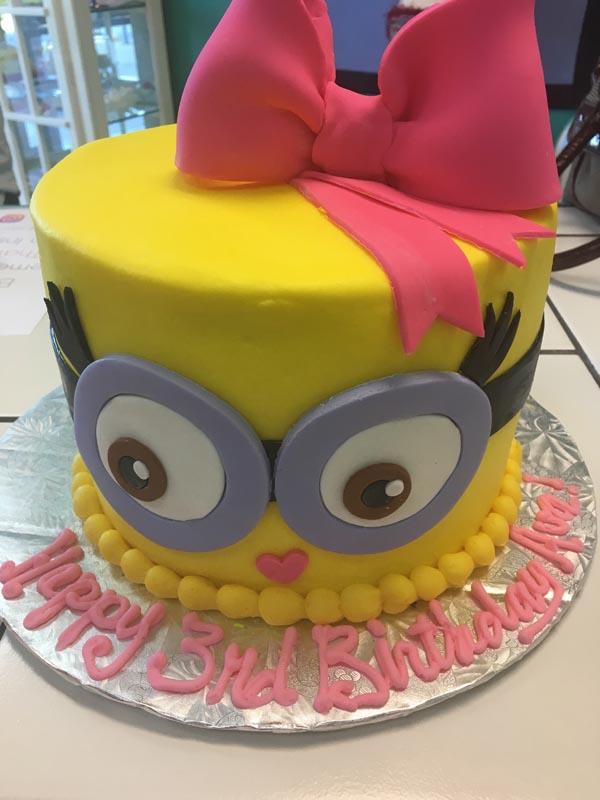 Astounding Small Birthday Cakes Dallas Birthday Cakes Arlington Cakes Funny Birthday Cards Online Aeocydamsfinfo