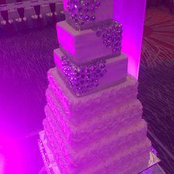 Irving wedding bakery, hurst bakery, cake bakeries near me