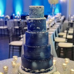 Arlington wedding cakes | galaxy cakes | birthday cakes dallas | arlington custom cakes | bakery near me