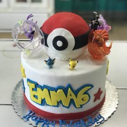Dallas bakery | arlington cakes | birthday cakes fort worth, Birthday cakes in Arlington texas, birthday cakes in fort worth texas, affordable cakes in Arlington, affordable cakes in dallas, birthday cakes in dallas, birthday cakes in southlake, birthday cakes in irving, birthday cakes north texas