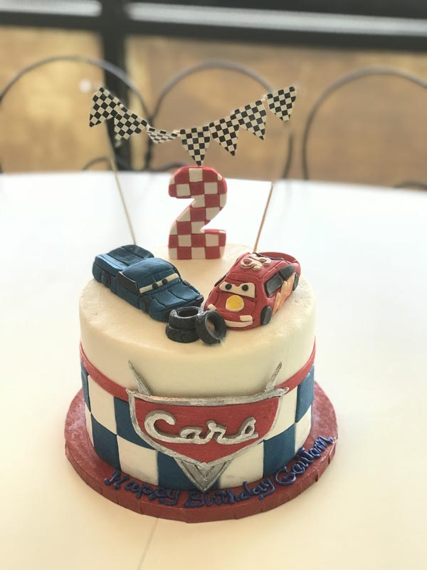 Groovy Small Birthday Cakes Dallas Birthday Cakes Arlington Cakes Funny Birthday Cards Online Elaedamsfinfo