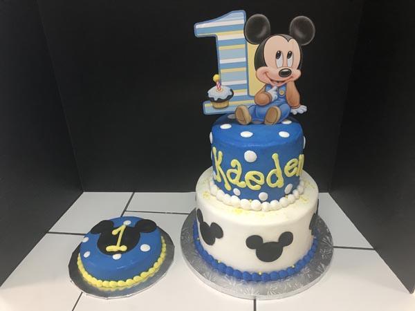 Fantastic Disney Inspired Theme Cakes Funny Birthday Cards Online Sheoxdamsfinfo
