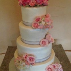 wedding cakes in grapevine, southlake wedding bakery | hurst wedding cakes | north richland hills bakery | bedford bakery