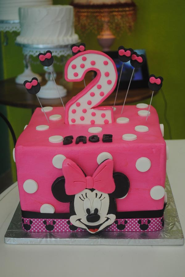 Swell Disney Inspired Theme Cakes Personalised Birthday Cards Paralily Jamesorg
