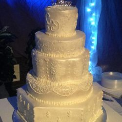 Wedding cakes in Arlington texas, frisco, dallas texas, wedding cakes in fort worth, dallas, southlake, plano, grand prairie