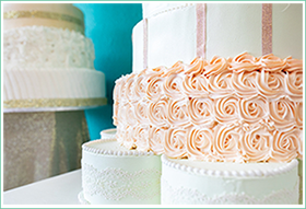 Pleasant Thats The Cake Flavors Wedding Cake Flavors Birthday Cakes Personalised Birthday Cards Bromeletsinfo